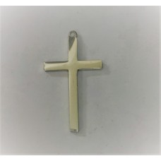 Cross Pendant.